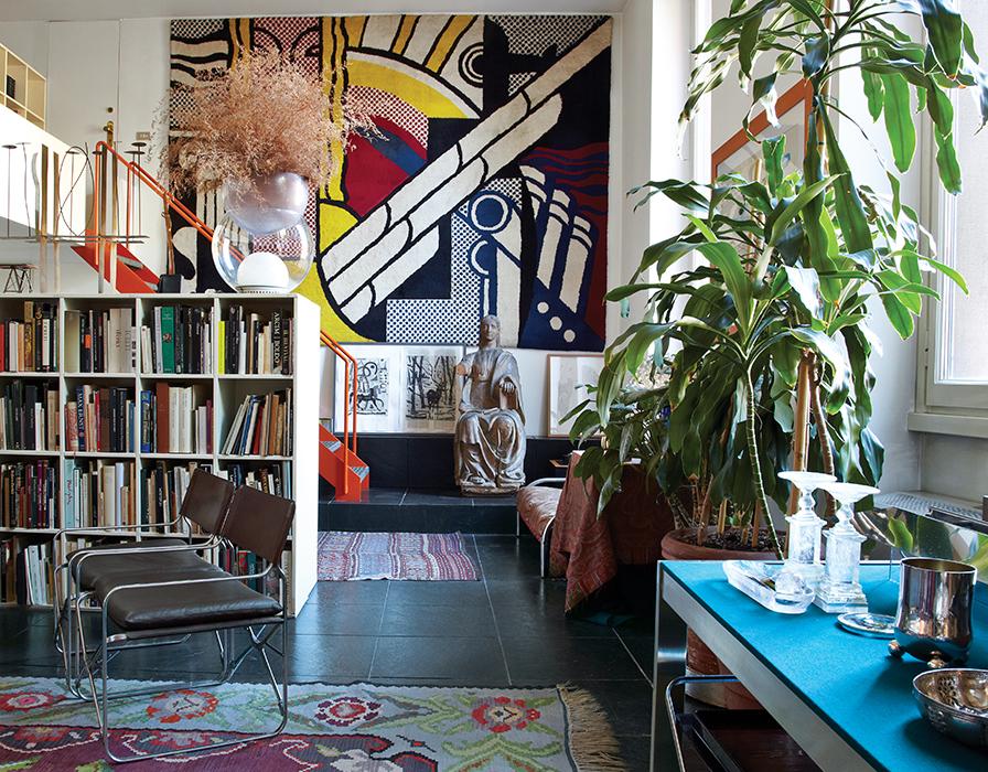 modern gae aplenty milan living room lichtenstein carpet folding chair
