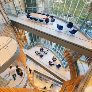 Collaborative Research Center