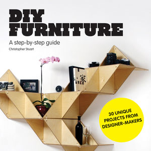 DIYFurniture High Res Cover