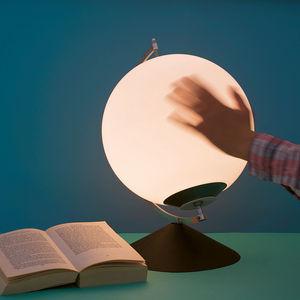 Dynamic Lamp Thumbnail