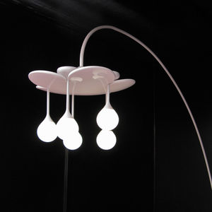 Eco lighting drop light