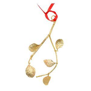 Gold Mistletoe thumb2