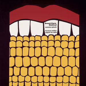 Good Design Stories from Herman Miller