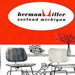Herman Miller Ad Crop