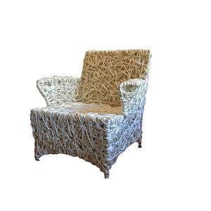 Industry Club Chair  crop