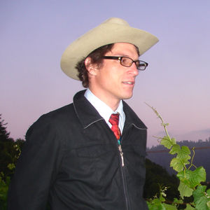 Jason Pontius Crop