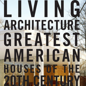 Living Architecture COVER crop