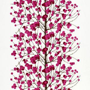 Marimekko iconic patterns