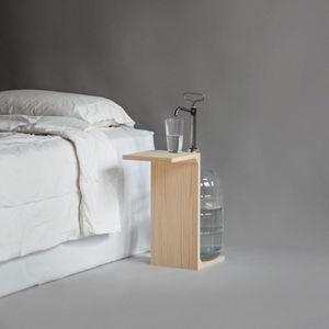 PU Nightstand thumb
