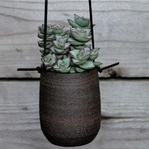 Putikmade Hanging