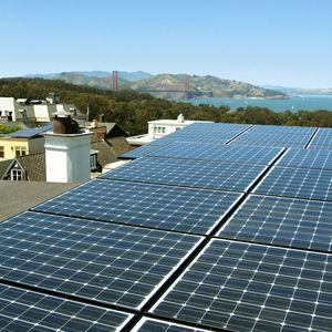 SolarCity Thumbnail