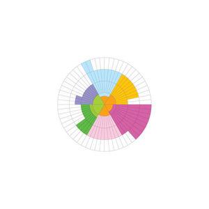 Super Contemporary Logo 2