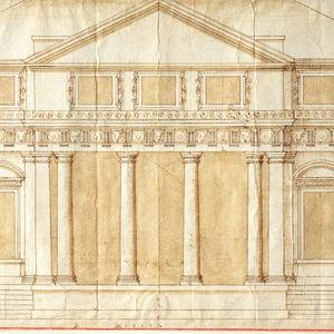 andrea palladio villa