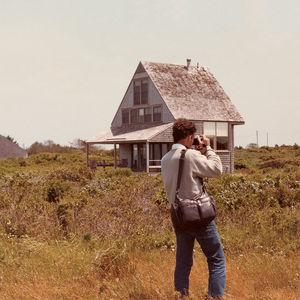 anne trubek nantucket summer house