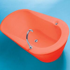 bathrooms ltt illuminated bathtub jan puylaert generate thumbnail