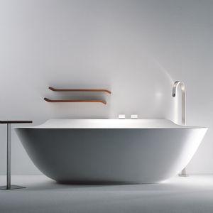 bathrooms scoop bathtub michael schmidt falper thumbnail