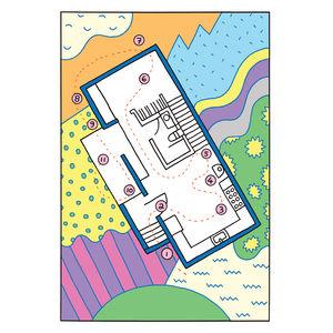 building codes 101 andy rementer floor plan infractions