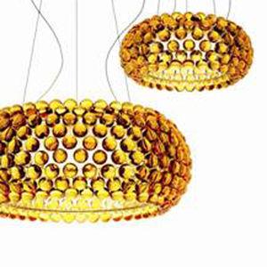caboche gaillo oro pendant lamp thumbnail