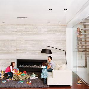 concepts new york queens flushings Hsu residence livingroom portrait1