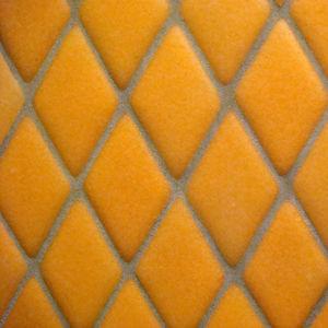 coverings 2012 fireclay tile crush