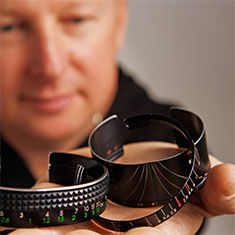 craig arnold bracelet