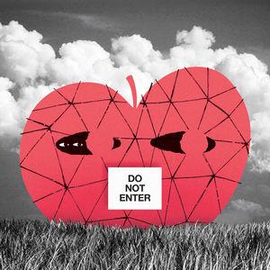 design activism Design Corps do not enter thumbnail