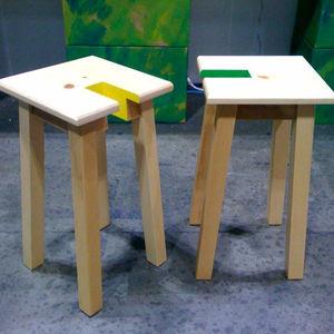 dod2010 stool