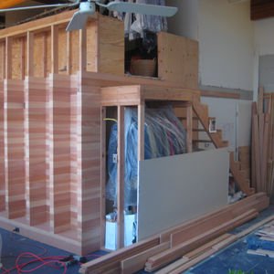 emeryville construction