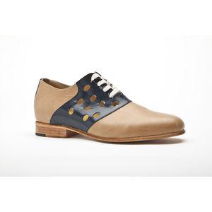 euival shoes