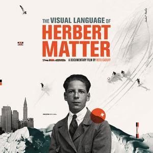 herbert matter poster thumbnail