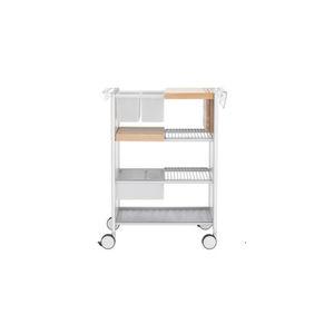 hoekstra kitchen storage