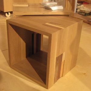 icff iannone nesting table