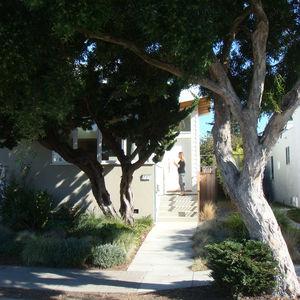 macleaod residence street view