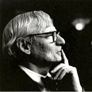 master architects lecture series san diego louis kahn
