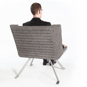 mickus relief chair