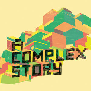 mike perry complex story urae