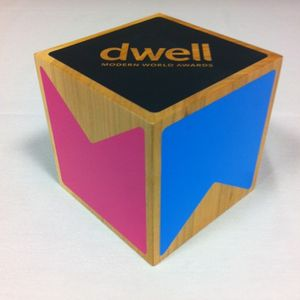 modern world award dwell on design1