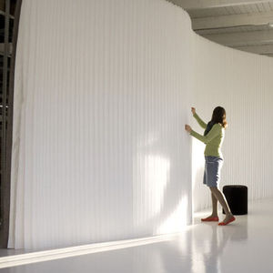 molo softwall thumb