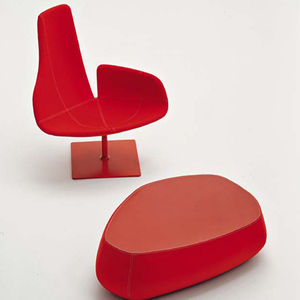 moss moroso furniture thumbnail