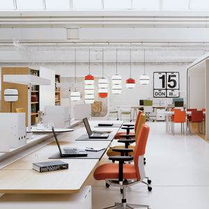 offices 101 vitra office thumbnail