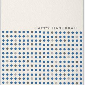 paperless post hanukkah thumb