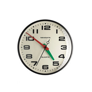 pedlars clock thumb