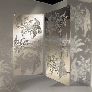 reflecting on kimonos thumbnail