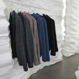 richard chai snarkitecture rack thumb