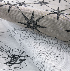 sew awesome xorel embroider detail