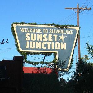 silverlake thumb