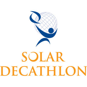 solar decathalon