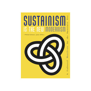 sustainism thumb