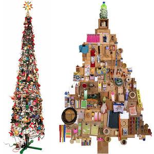 tomaselli washburn fake christmas tree thumbnail
