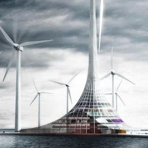 turbinecity